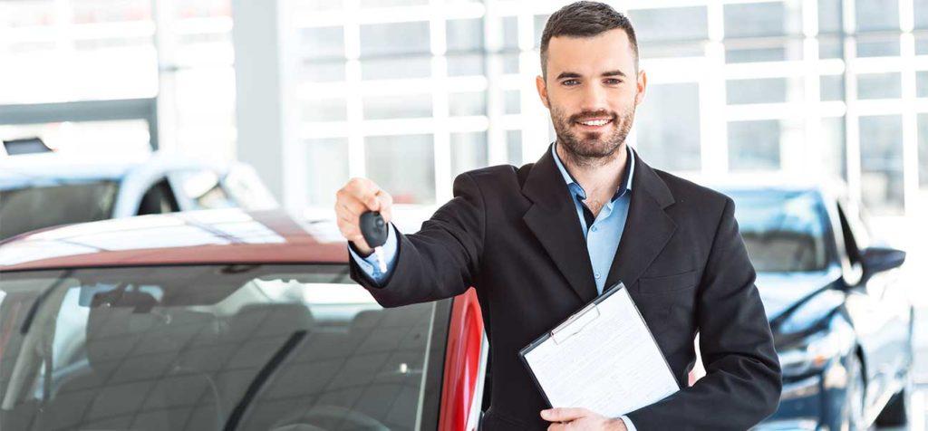 Auto Verkaufen München | Automarkt | Mr-Cashcar.de