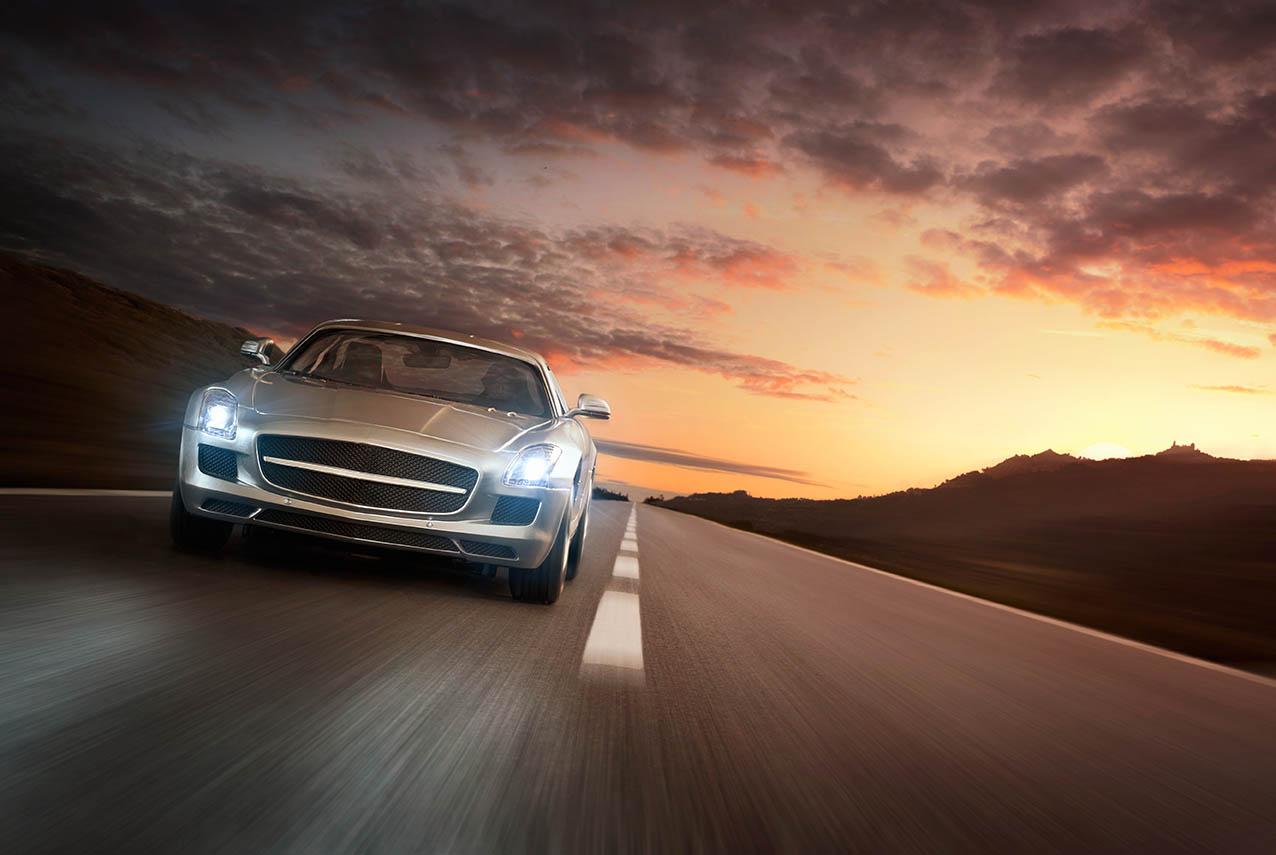 Autoankauf-Verkauf-mr-cashcar-Luxus-Autos