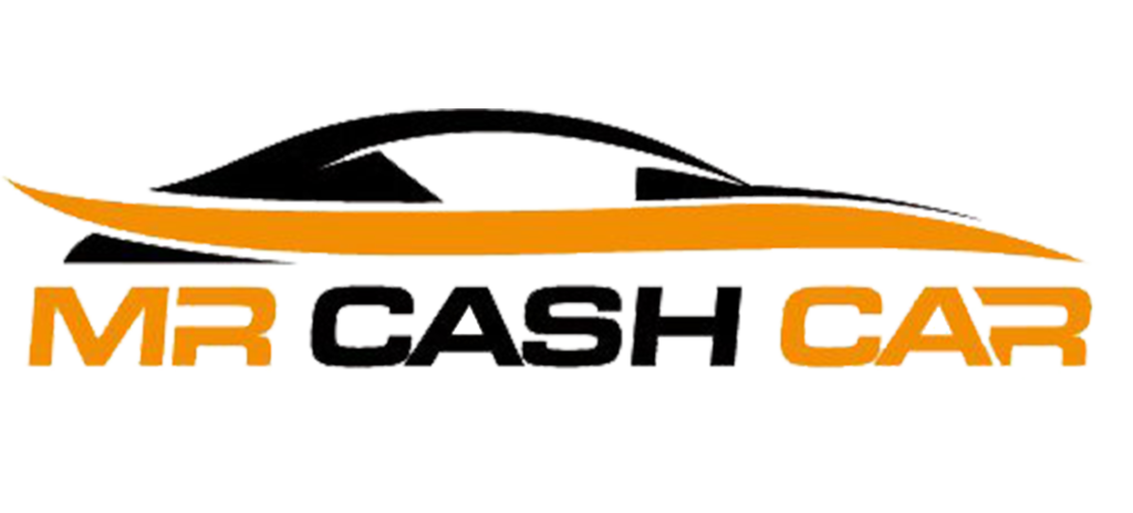 Mr-Cash-Car-Autoankauf-Logo